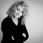 Sandrine Moreau